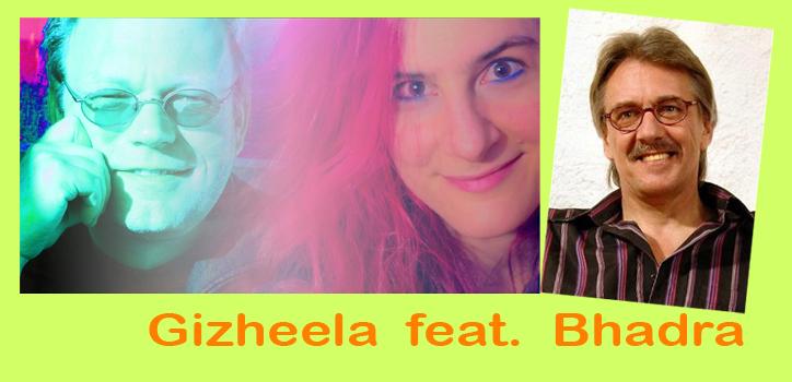 gizheela_feat_bhadra_spring