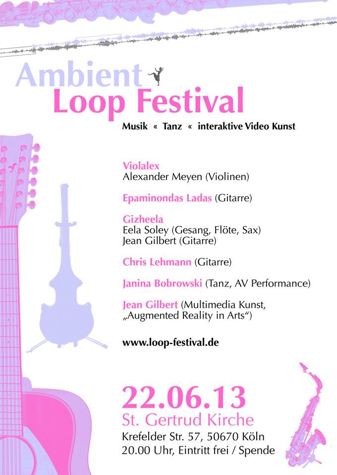 20130622_loopfest_flyer_vor