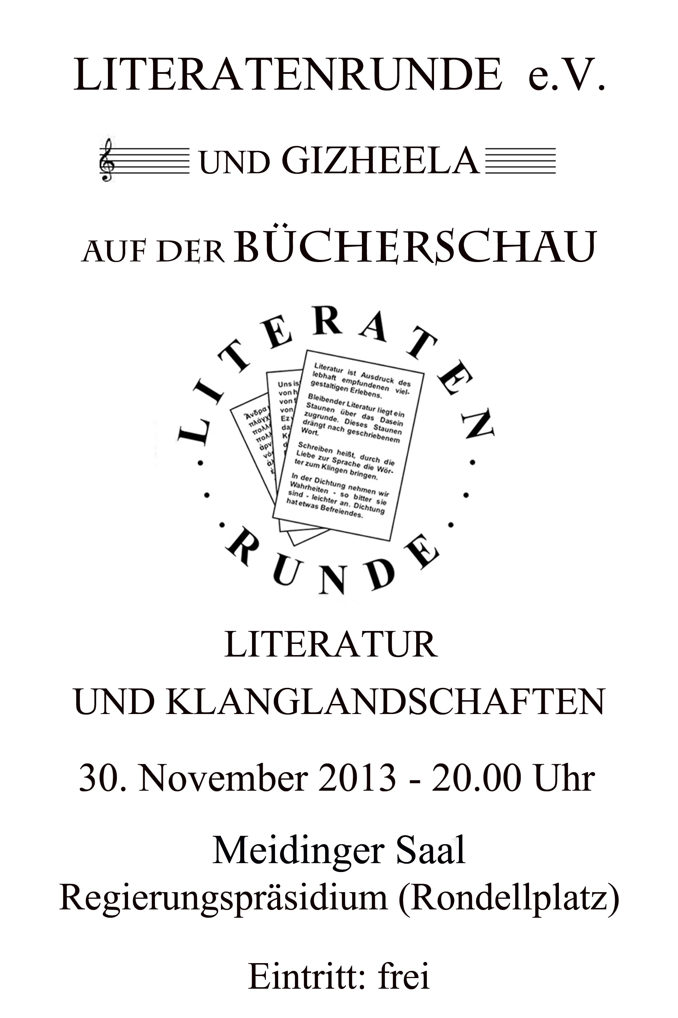 Plakat Bücherschau 2013 copy korr